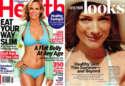 Health Magazine, June, 2012